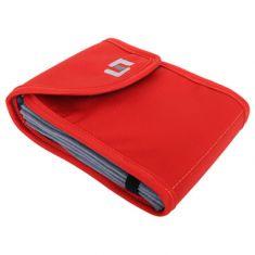 凯立克(CLIK)方形滤光镜袋 滤镜袋(CE725)红色