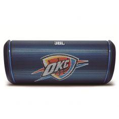 美国 JBL FLIP II 万花筒2代 NBA定制版 便携式无线蓝牙立体声扬声器 蓝牙音箱 便携小音响 低音炮 桌面音响
