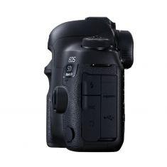 佳能(Canon)EOS 5D Mark IV/5D4 全画幅数码单反机身、套机(以高画质记录美好瞬间)